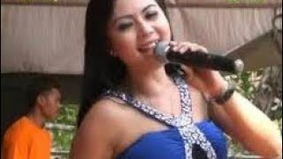 Tabir Kepalsuan Acha Kumala Om Pantura live Music.mp3