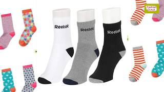 10 Best Socks Brands to Pamper Your Feet   Men