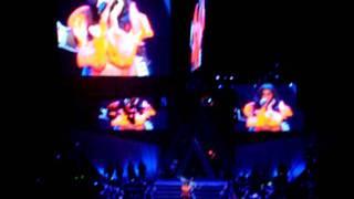 Super Bass - AnneBisyosa No Other Concert