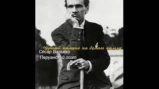 Карлос Кастанеда,Сказки о Силе. Сесар Вальехо - Черный камень на белом камне