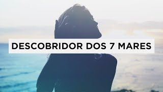 Baixar Tim Maia - Descobridor Dos Sete Mares (Lowderz Ft. O Sócio Remix)
