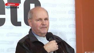 Peter Staněk: Zahraniční investori sú neprávom zvýhodňovaní pred domácimi