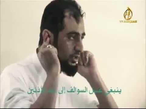Cara Wudhu Rasulullah SAW - Sunnah Rasulullah SAW - Fattabiouni - Majelis Rasulullah SAW