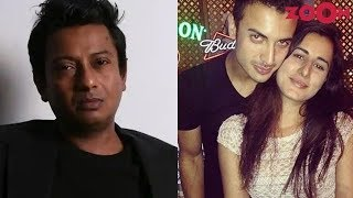 Onir: Have asked Vidhu Vinod Chopra to NOT work with Zain | #MeToo movement