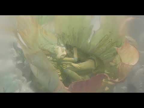 Hoffmaniada / Гофманиада - Trailer