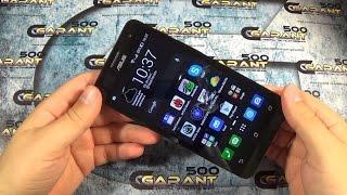 ASUS ZenFone 5 Полный обзор Не дорогой, качественный, производительный!