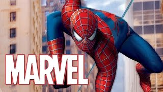 7 Things That Need To Happen In Marvel's Spider Man Movie