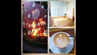 Gambar cover Amnaya Kuta Resort Room Tour | Bali