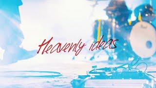 Youtube: Heavenly ideas / Thinking Dogs
