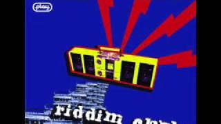Dj Spooky & Twilight Circus Dub Sound System -08 - Interlude.wmv
