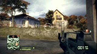 bf bad company 2 squad rush a4d vs sh8