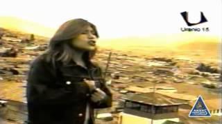Ada y Los Apasionados - Que Bonito Es (Videoclip HD) 2015