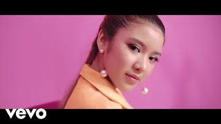 Tiara Andini - Gemintang Hatiku Official Music Video