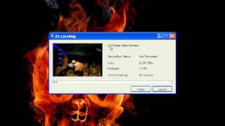 Copiando DVD Usando DVD Shrink