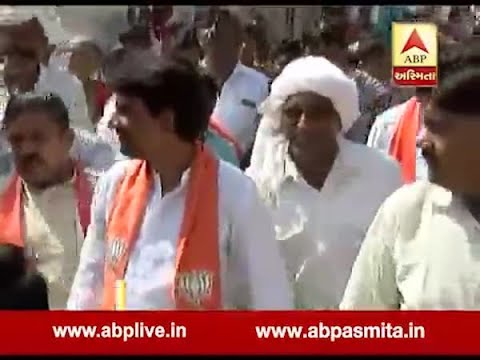 Thakor community and Alpesh Thakor in Radhanpur bypolls