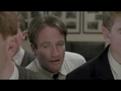 >> Streaming Online Dead Poets Society