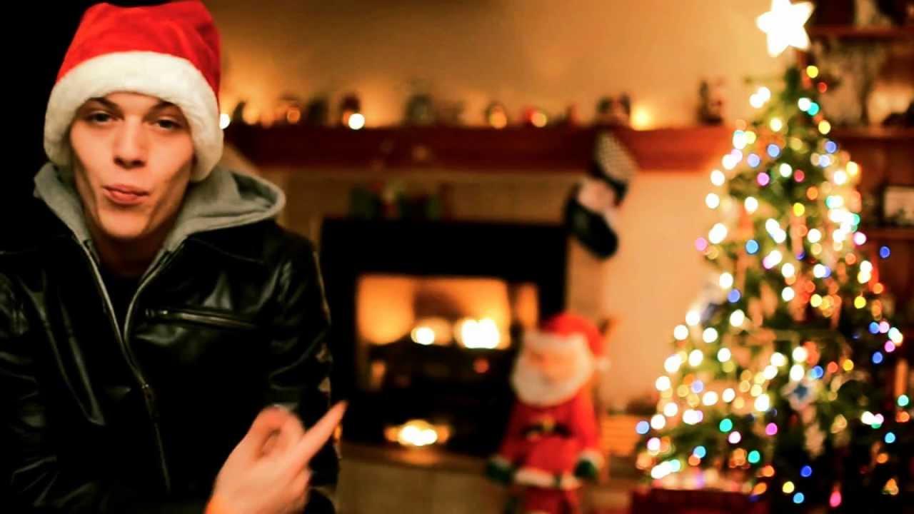 A Christmas Song: \