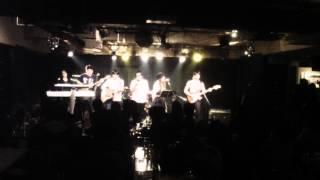 富山サマーナイト/コピバンLIVE Ⅴ2013.11.17.