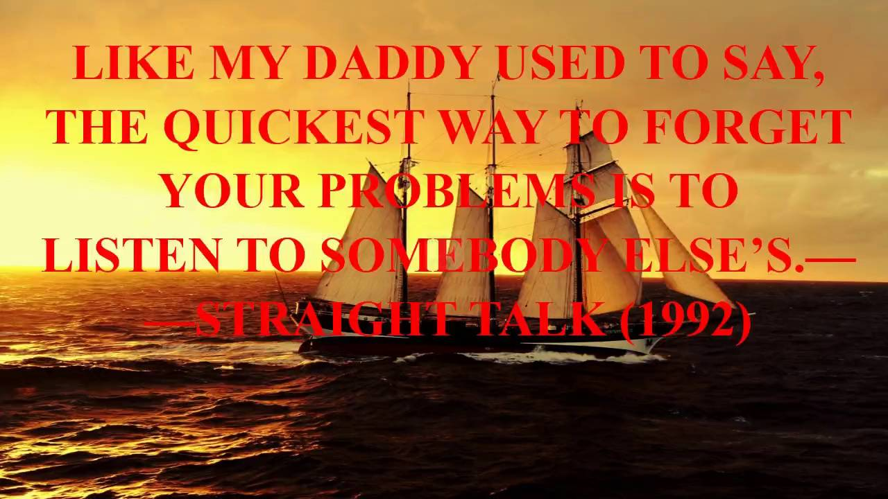 Quotes About Sailing And Life Quotes About Life Tagalog Version.mp4  Youtube