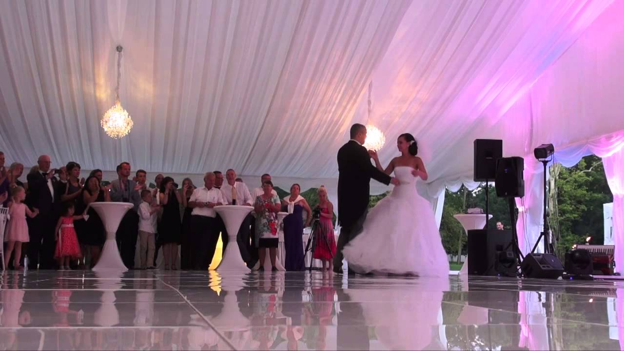 ac74ebffa9a8 Svadobný stan - svadba Chateau Appony