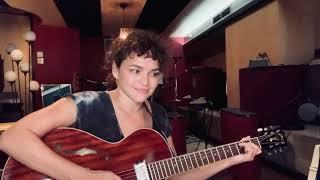 Norah Jones 11.12.20