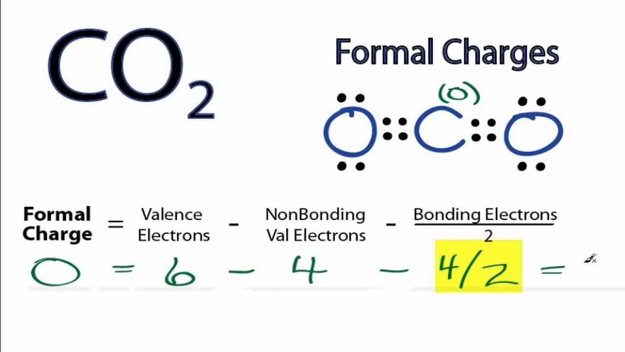 medium resolution of calculating co2 formal charges calculating formal charges for co2 motion dot diagram c02 dot diagram