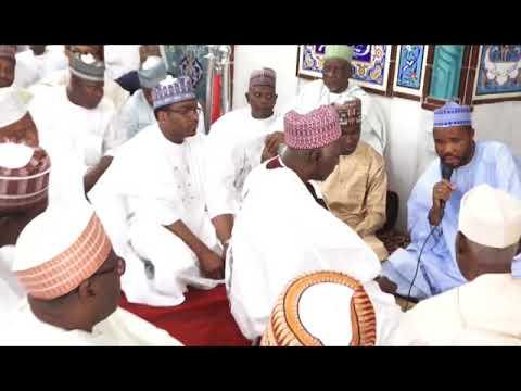 Download NTA Hausa: Gani Ya Kori Ji 14/1/17