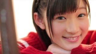 ハロプロ研修生として活動を続けてきた彼女は、2013年2月にハロプロ研修生内新ユニットとして結成されたJuice=Juice(ジュース ジュース)のメンバーとして選ばれました!