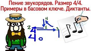 2 урок: