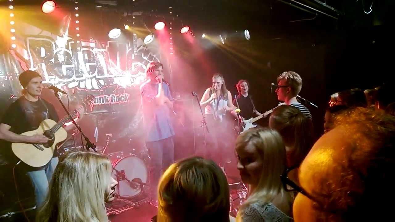 Von Hertzen Brothers palaa lavoille – mittava kesäkiertue tulossa