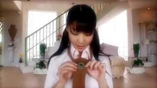 yui koike.