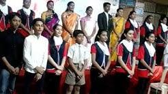 St. Louis School,  Dahisar (W), Mumbai