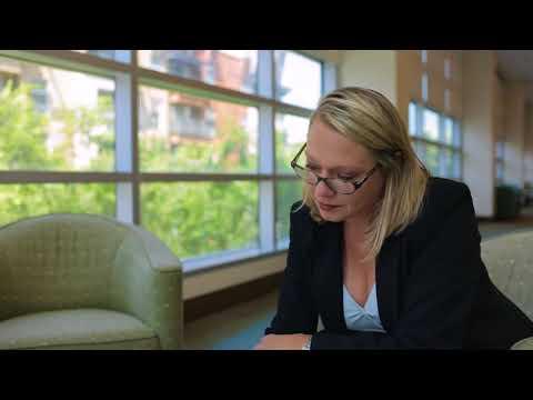 Thomas Jefferson School of Law Online Graduate Program - Flexible for working professionals