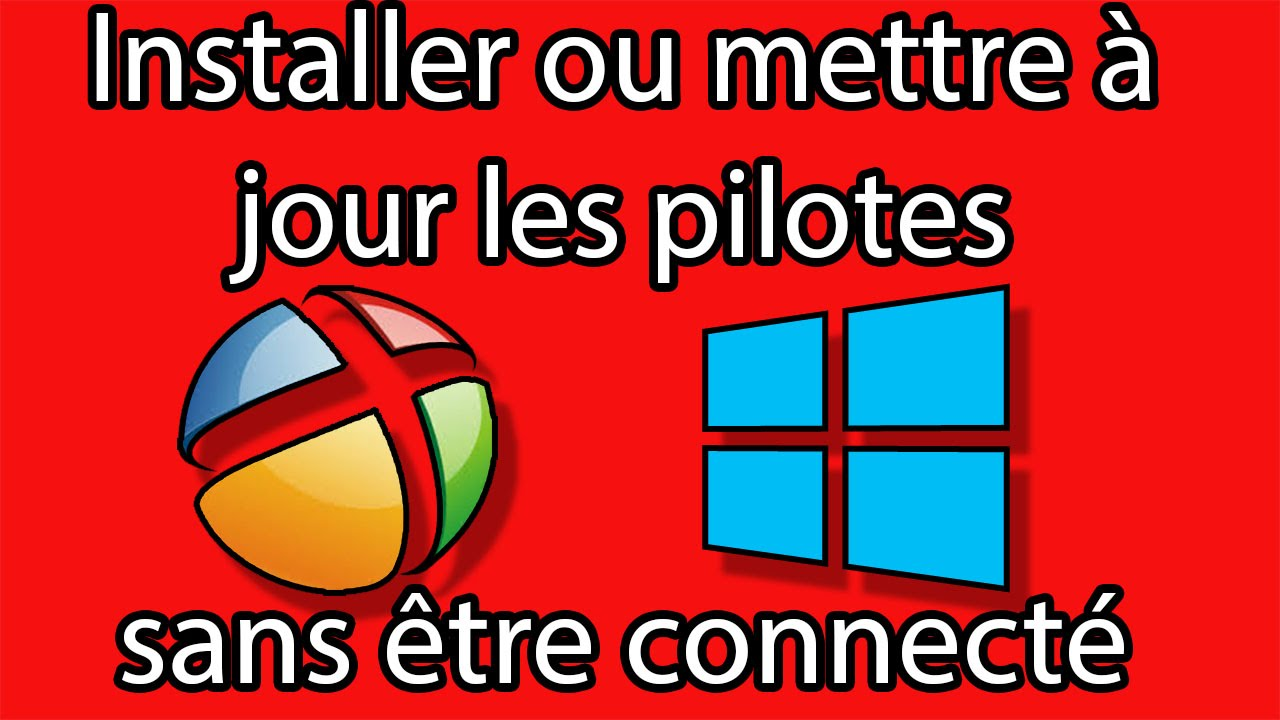 PILOTE COMPATIBLE VIDEO VGA DELL TÉLÉCHARGER GRATUITEMENT CONTROLEUR