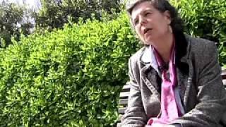 La vida y la poesía de Federico García Lorca