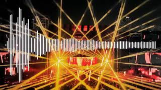 Download Mp3 Disco Tanah / Trend 2019
