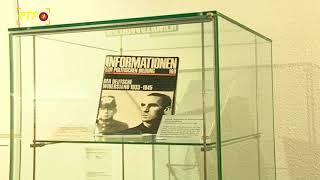 Stauffenberg - Keine öffentlichen Gedenkveranstaltungen zum 20. Juli