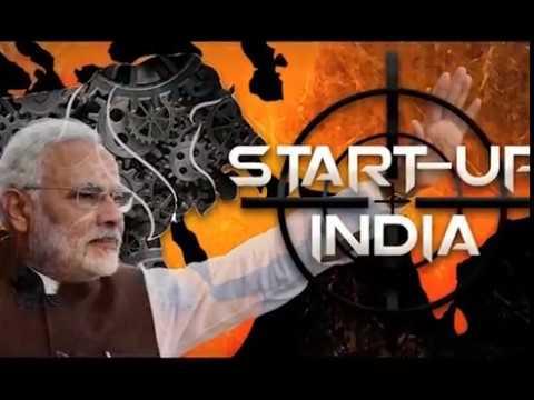 Ground Report |Andhra Pradesh: Success Story on STAND UP INDIA-PRAKASAM