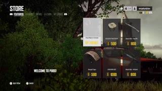 PlayerUnknown's Battlegrounds Live Stream