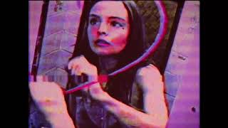 Get Out CHVRCHES Teaser New Song #CHV3 Now available