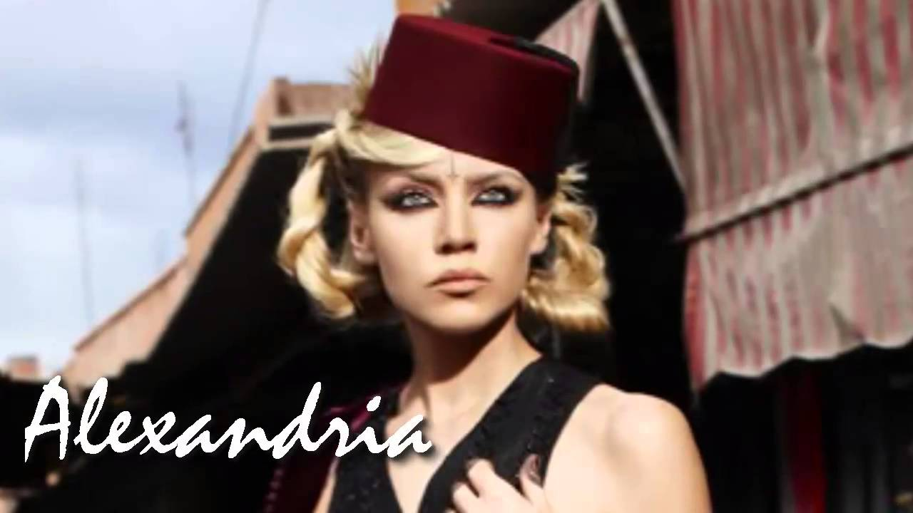 antm cycle 16 episode 11