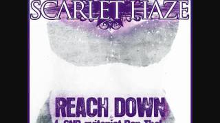 REACH DOWN BY SCARLET HAZE (feat. GN