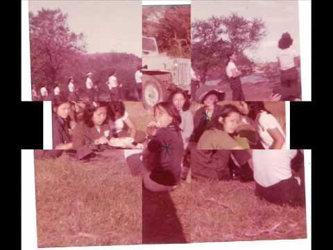 hi skul days PWU-JMD'76