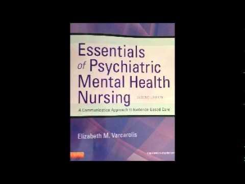 Mood Disorders Bipolar and MDD  Professor Rumble