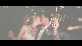 Utah Wedding Video / Kaitlyn+Nick / Stein Eriksen Lodge, Park City Utah