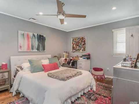 18 Creskill Pl Huntington, NY 11743 - Single Family - Real Estate - For Sale