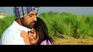 Halaat - Happy raikoti- new heart touching Punjabi song 2019 - latest song