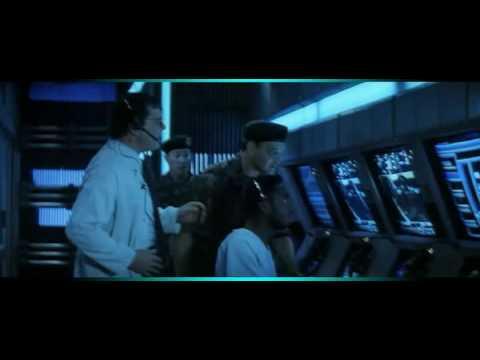 Download Universal Soldier 3 Regeneration    trailer fan made   2010 VAN DAMME LUNDGREN