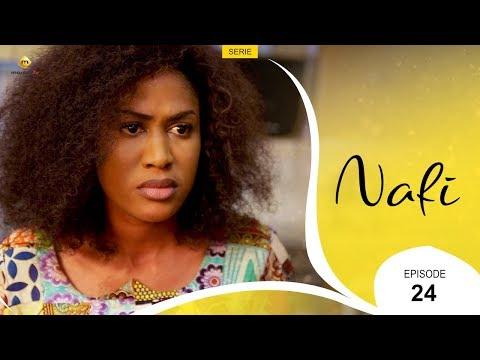 Série NAFI - Episode 24