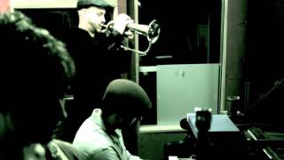 EXCEPTIONAL BLUE : Submotion Orchestra - All Yours